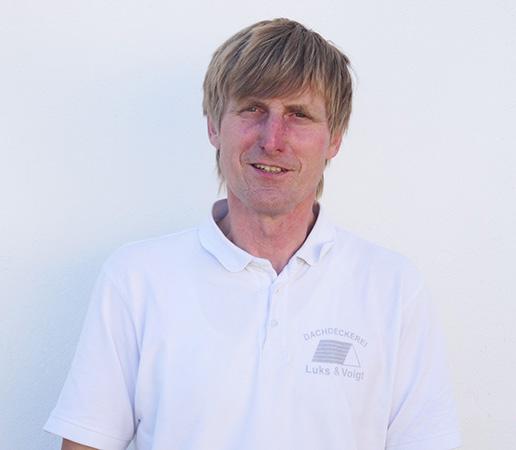Andreas Wiesner